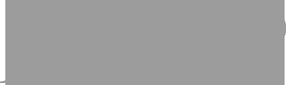 Arup  grey