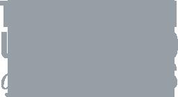 Aup  grey