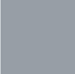 Cern  grey