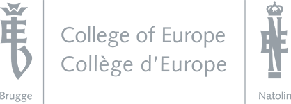 College of europe  grey