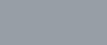 Hci  grey
