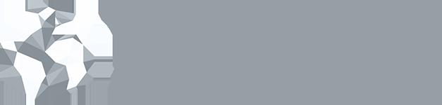 Temenos  grey